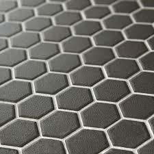 glazed vs unglazed porcelain floor tile http nextsoft21