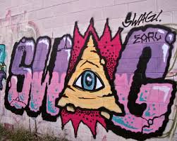 Graffiti Art Tumblr Photography Backgrounds Swag Widescreen 2 Hd Wallpapers