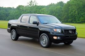 All-New Honda Ridgeline Will Debut Within Two Years - Blog Honda 2014 Honda Ridgeline Price Trims Options Specs Photos Reviews Features 2017 First Drive Review Car And Driver Special Edition On Sale Today Truck Trend Crv Ex Eminence Auto Works Honda Specs 2009 2010 2011 2012 2013 2006 2007 2008 Used Rtl 4x4 For 42937 Sport A Strong Pickup Truck Pickup Trucks Prime Gallery