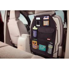 Car Seat Accessories | Save Money. Live Better. | Walmart Canada Hangpro Premium Seat Back Organizer For Car Jaco Superior Products Gruntcover Tactical Cover Lawpro Adjustable High Road Zipfit Zipoff Sectional Mud River Trucksuv Gamebird Hunts Store Auto Boot Felt Covers Mat For Leather Seats Katiyscom Onetigris Molle Protection Dodge Ram Best Truck Resource Storage Box Interior Accsories Center Console Armrest Du Ha 20078 Ford Under Black Top 10 Backseat Kids Reviews 82019 On
