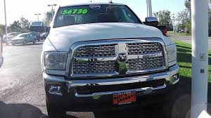 2014 Ram 2500 Laramie Truck White For Sale Dayton Troy Piqua ... Food Trucks For Sale In Ohio Gorgeous Nation Sygma Trucking Taerldendragonco Dump Mn Plus 2000 Kenworth T800 Truck As Well 2 Diesel Va Bestluxurycarsus 2013 Ram 2500 Laramie Longhorn Edition Mega Cab Dayton Automatic Also Lease Rates Together 1966 Dodge A100 Pickup In Youngstown Simple Used About Faeba On Cars Design All Alinum Beds 4 Him Sales Luxury Gmc For 7th And Pattison Big Bad Lifted New And Great Have Mack Ch Grain Silage
