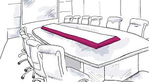 Meeting Room Layouts: Everything You Need To Know 12 Comfy Chairs That Are Perfect For Relaxing In Desk How To Design And Lay Out A Small Living Room The 14 Best Office Of 2019 Gear Patrol Top 3 Reasons To Use Fxible Seating In Classrooms 7 Recling Loveseats 8 Ways Make The Most A Tiny Outdoor Space Coastal Pinnacle Wall Sofa Fniture Wikipedia Mainstays Bungee Lounge Recliner Chair Multiple Colors 10 Reading Buy At Price Online Lazadacomph