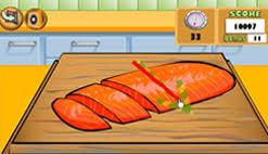 jeux cuisine jeux de cuisine sushi gratuits 2012 en francais