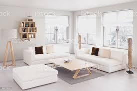 moderne wohnzimmer stockfoto und mehr bilder accessoires