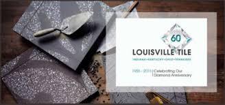 certified dealer louisville tile of indianapolis ann sacks