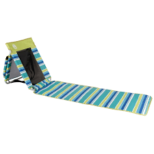 Chairs At Walmart Canada by Beach Chair Mat Vegetarian South Beach