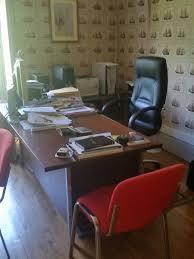 mobilier bureau occasion mobilier bureau direction clasf