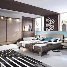 20 schlafzimmer hardeck home decor home home decor