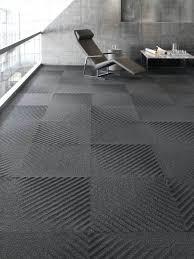 tiles godfrey hirst rainbow carpet tiles rainbow coloured carpet