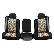 Northwest Seat Covers® - Mossy Oak™ Camo Custom Seat Covers Cute Infant Car Seat Custom Hunting Camo And Pink Cover Our Kids Coverking Csc2rt07fd7209 Realtree 1st Row Ap For Volkswagen Beetle Cabrio In Moon Shine Covers New Mossy Oak Trucks Browning Trim Bench Hair And Seatsaver Covercraft Pink Purple Muddy Girl Camo Infant Car Seat Cover Hood Protectors For Seats Truck Baby High Back Ingrated Seatbelt Pickups Suvs Animal Print Full Set Semicustom Zebracow Amazoncom Fit Ford F150 7030 Style Camouflage Belt Armrest Opening