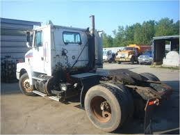 Say Hi To Mercedes Benz Truck Wreckers In Melbourne And Get Paid For ... Beenleigh Truck Parts Dismantling Workshop Repairs Scotts Custom Peterbilt 379 Heavy Wrecker Tow Truck Diecast W Say Hi To Mercedes Benz Wreckers In Melbourne And Get Paid For Bedford Tk Tractor Wrecking Mack Qld We Are Leading Mazda Always Pay Top Fitzgerald Wrecker Towing Equipment Home Maddington Wa Commercial 4x4 Dismantlers Toyota Daihatsu Taranaki Parts Wrecking Scrap Dealer Cash Trucks New South Wales Moore