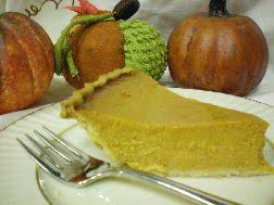 Reeses Pumpkin Patch Topeka Ks by The Gourmet Cupboard Food Mixes Gourmet Desserts Company