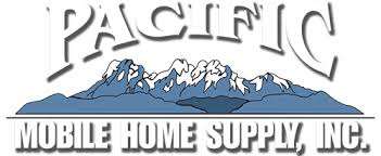 Plumbing supplies Archives Pacific Mobile Supply