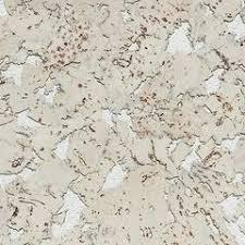 cork wall tiles cork ceiling tiles cork board wall tiles