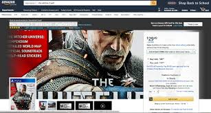 Amazon Playstation 3 Coupon Code / Build A Bear Canada ... Using A Coupon Amazing Deals How To Find And Clip Amazon Instant Coupons Cnet Coupon Code Electronics December 2018 Bonus Round Promotional Uk July Promotion Lidl Seventh Avenue Codes Discounts Dealhack Promo Codes Coupons Clearance Discounts Quiz Winner Announcement Amazonin Office Depot Blog One Website Exploited S3 Outrank Everyone On Gift Card Flash Sale Jump Start Your Black
