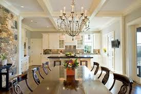 Beautiful Lighting For Dining Room Ideas With 65 Amazing Lights Low Ceilings