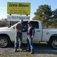 100 Trucks For Sale In Lake Charles La Lewis Motors LLC Deridder LA Read Consumer Reviews Browse Used