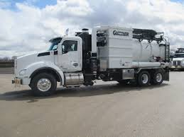 2016 Guzzler Other, Northville MI - 5001769632 ... Guzzler United Tank Trailer Guzzler Vacuum Truck Rental Vac2go 01 Vector Illustration Man Putting Gas Into Stock 129936602 Combatt Wireline Services Equipment Operations Blackwells Inc Super Vac Trucks Service Phoenix Tucson Az 2007 Classic Industrial Archives Vac2go Rentals Partsguzzler Cl 8 Tips For 2016 Other Northville Mi 5001782586 Joe Johnson Cleaning River City Environmental