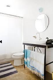Advanced Bathtub Refinishing Austin by 10 Best Re Caulking Shower Images On Pinterest Tile Showers