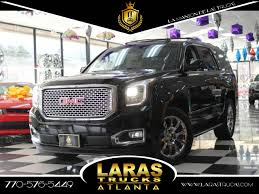100 Gmc Trucks For Sale By Owner Used Cars For Chamblee GA 30341 Laras
