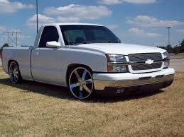 Image Result For Lowered Silverado On 22s | Trucks | Pinterest ... Rough Country Lowering Kit For Trucks Suvs Lowered Suspension Kits Projects 5559 Chevy Truck Frontend The Hamb Chevy Silverado Single Cab Dropped Interesting 1965 C10 A Like Back Then Hot Rod Network Azmotoxxx 2007 Chevrolet 1500 Crew Specs Photos Djmeh260335 2015 On 24 Denali Reps 28 Collection Of Drawing High Quality Free Truck Wallpaper Wallpapersafari Cheyenne Body Drop Youtube Important Thread Truckcar Forum Drop Page 3 Gmc