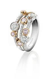 30 Best Engagement Images On Pinterest Engagement by Best 25 Pink Diamond Engagement Ring Ideas On Pinterest 7 Carat