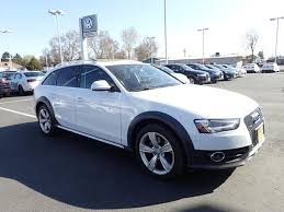 Used 2016 Audi A4 Allroad For Sale   Kennewick WA New 2019 Chevrolet Silverado 1500 Rst 4d Crew Cab In Yakima 136941 Hangover Hauls Heavy Duty Vertical Bike Racks For Trucks Truck Bus Driver Traing Union Gap Wa Freightliner Northwest Wheels By Heraldrepublic Issuu Driving Jobs Refrigerated Freight Services Storage Yakimas Beautiful Boozy Beverages Get Organized Craft Beverage Trucks Plus Usa Home Facebook And Used Kia Sedona Autocom 2008 Ford F150 Stx Bud Clary Auto Group 2017 Sale 98901 Autotrader Dodge Durango With 800 Miles