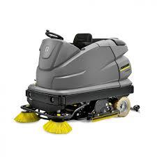 Tornado Floor Scrubber Machine by Ride On Floor Scrubbers Washing U0026 Cleaning Machines Karcher