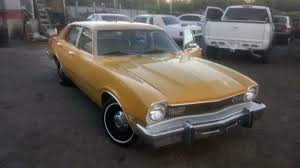 Make An Offer: 1974 Ford Maverick - Http://barnfinds.com/make-an ... Tucson Cars Amp Trucks By Owner Craigslist T Used Cars For Sale Phoenix Mesa Scottsdale Arizona Az Craigslist Yuma And Trucks Chevy Silverado Under 4000 El Paso Tx And 82019 New Car Reviews Suvs 3000 Ready To Race Currents Feature Weekly Craigs For In Somerset Motorcycles Gallery Bobs Lot Huntsville Al Carssiteweborg Alburque Best Image Of Truck Vrimageco