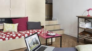 studio 10 conseils malins pour bien aménager un petit espace 10 conseils pour l aménagement d un appartement d étudiant
