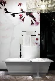 Globe Union Bathroom Faucets by 77 Best Gessi Faucet U0026 Bathroom Images On Pinterest Faucets