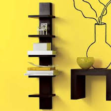 Small Wood Shelf Plans by Victoria Homes Design Part 39
