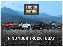 100 Dealers Truck Equipment Dueck On Marine A Vancouver Buick Chevrolet Cadillac GMC