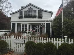 3 Or 4 Bedroom Houses For Rent by Summer Winter Student Rentals Rental Homes Beach Houses In