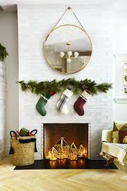 The Best Christmas Decorations For Your Home Design | Home Decor Ideas Home Decor Design Best Designs Ideas Living Room Fresh Simple And Inspiration Small And Tiny House Interior Very But Stunning Decoration Web Decorating Hgtv Classic Interior Design Stock Photo Image Of Modern Decorating 151216 With Fireplace Tv 3d Freemium Android Apps On Google Play 18 Stylish Homes With Modern Photos