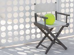 Luxury Garden Furniture - Italian Design International - Unopiù