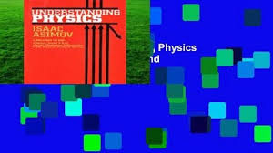 New Releases Understanding Physics 3 Volumes In 1