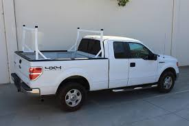 Heavy Duty Aluminum Pickup Truck Rack Square Bar Ladder Lumber Kayak ... Aaracks Contractor Pickup Truck Ladder Lumber Rack Full Size Heavy Amazoncom Maxxhaul 70423 Universal Alinum 400 Lb Best Cheap Racks Buy In 2017 Youtube Toyota Charming Ladders For 7 Paramount 18601 Work Force Contractors Installation Gallery Boston And Van Bed Tailgate Accsories Automotive 2018 Northern Tool Equipment