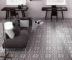 moroccan tiles sydney artisan vintage tiles black white handmade