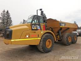 Caterpillar -740b For Sale Phillipston, Massachusetts Price ... 2019 Western Star 4700sf Dump Truck For Sale 561158 Peterbilt 567 Dump Truck For Sale 4995 Miles Phillipston Body Manufacturer Distributor 2011 Ford F550 Xl Drw Only 1k Miles Stk New Englands Medium And Heavyduty Truck Distributor 2018 Ford F350 Near Boston Ma Vin Sideboard Sideboard Poly Sideboards Amazing Amazon Com 1976 White Construcktor Triaxle Home Horse Stock Trailers In Ny Pa Harbor Equipment T800 Dogface Heavy Sales M35 Series 2ton 6x6 Cargo Wikipedia Trucks In Massachusetts Used On