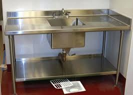 Floor Mounted Mop Sink Dimensions by Floor Mop Sink Basin Fiat Mop Sink Gallery Image And Wallpaper