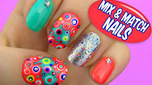 Nail Art Designs Step By Step At Home For Beginners Without Tools ... Top 60 Easy Nail Art Design Tutorials For Short Nails 2017 Flowers Designs Tutorial Best 2018 Nail Designs You Can Do At Home How It Designseasy Art Ideas To Homeeasy Youtube Beginners Tips Imposing At Home Edepremcom Designing Athome Simple French Arts For 10 The Ultimate Guide 4 65 And To Do Cooleasynailartyoucandoathomepicture