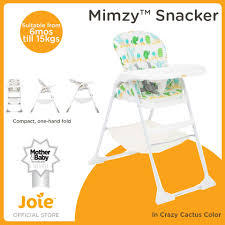 Joie Mimzy Snacker High Chair - Crazy Cactus Amish Made Traditional English Style Recycled Plastic Ding Chair 41 Lbs Evo Highchair Bee Polycarbonate Stackable Transparent Amber Titan High Size 3 Yellow Bolero Arlo Pp Moulded Side Coffee With Spindle Legs Pack Of 2 Series Folding Nilkamal Fniture Lazboy Highback Leather Bonded Black Seat Back 5star Base 30 Length X 273 Width 493 Height Carmen Modern Polypropylene Arm Glossy White Norwood Commercial Norstoolbsso Stack Stools Grey 5 Wooden Office Excellent Costco Graco Leopard For