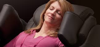 Inada Massage Chairs Uk by Inada 3s