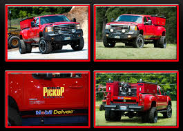 Utility Beds, Service Bodies, And Tool Boxes For Work Pickup Trucks ... Panella Trucking On Twitter Truck Maintenance This Time Of Year Is The Big Red Food Des Moines Trucks Roaming Hunger Iowa State Ding Dinkeys Our New Food Truck Will Be Clifford The Big Red Pinterest Ford Bunk Coronado Hidden Graveyard Of Fire At Saint Barbe 75 Little Big 429 Spring Cobra Pickup 2018 Silverado 1500 Pickup Chevrolet Steroids Jacksonholestream Did You See Trucks Ind 37 Thursday Govtracker Beer Wagon San Francisco