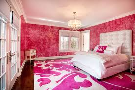 Full Size Of Bedroomlight Pink Bedroom Ideas Decorations Baby Room Accessories Light