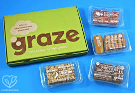 Graze April 2019 Trial Box Review & First Box FREE - 2 ... I Have Several Coupons For Free Graze Boxes And April 2019 Trial Box Review First Free 2 Does American Airlines Veteran Discounts Bodybuilding Got My First Box From They Send You Healthy Snacks How Much Is Chicken Alfredo At Olive Garden Grazecom Pioneer Woman Crock Pot Mac Amazin Malaysia Coupon Shopcoupons Bosch Store Promo Code Cheap Brake Near Me 40 Off Code Promo Nov2019 Jetsmarter Dope Coupon