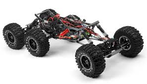 Amazon.com: Exceed RC 1/8 Scale 6x6 MadTorque Crawler 2.4ghz Ready ... Amazoncom 116 24ghz Exceed Rc Blaze Ep Electric Rtr Off Road 118 Minidesert Truck Blue Losb02t2 Dalton Rc Shop 15th Scale Barca Hannibal Wild Bull Gas Vehicles Youtube Towerhobbiescom Car And Categories 110 Hammer Nitro Powered Maxstone 10 Review For 2018 Roundup Microx 128 Micro Monster Ready To Run 24ghz Buy 24 Ghz Magnet Ep Rtr Lil Devil Adventures Huge 4x4 Waterproof 4 Tires Wheel Rims Hex 12mm For In