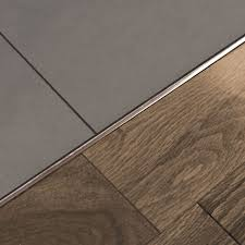 Wood Stair Nosing For Tile by Profiles Schluter Com