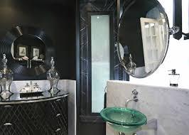 Industrial Modern Bathroom Mirrors by Luxury Bathroom Accessories Vintage Industrial Kitchen Modern